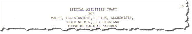 Actually, I don't think alchemists are even in this book...